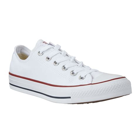Converse All Low converse all white low flower delivery co uk