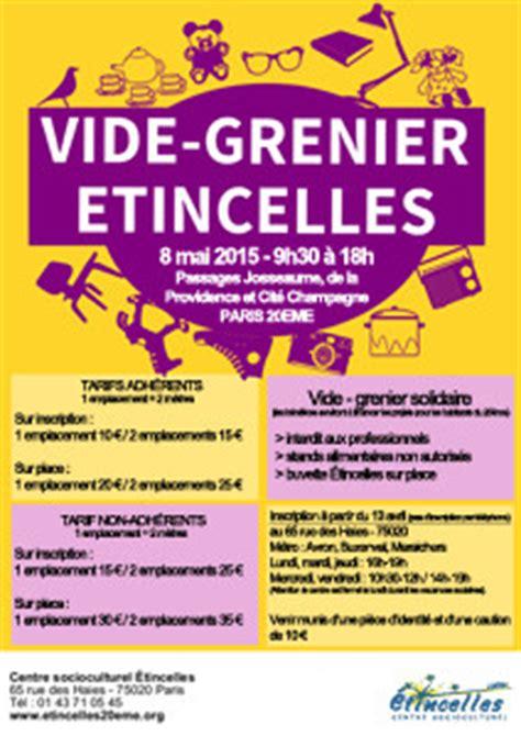 Calendrier Des Brocantes Spam S A Brocante Vide Grenier R 233 Gion Ile De Free
