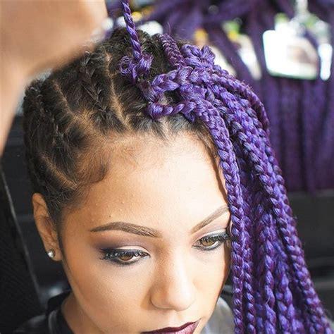 cheap crochet braids twist 3s box hair braids famous brand 28 best faux dreadlocks images on pinterest box braids