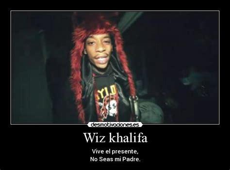imagenes de amor wiz khalifa wiz khalifa desmotivaciones