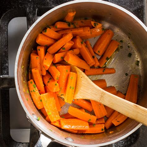 sfs simple boiled carrots lemon chives 68 jpg