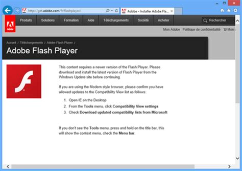 full version of adobe flash player software news software free download adobe flash player free