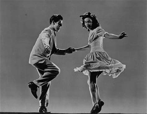 lindy hop swing dance floorfillas 171 dj for weddings parties and corporate