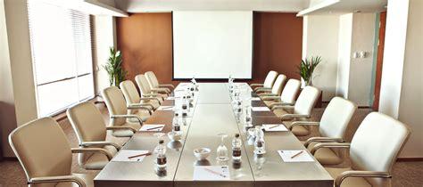 meeting room hotel jakarta meeting room jakarta alila jakarta conference rooms