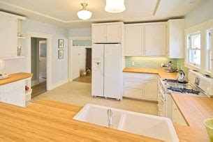 Bamboo Kitchen Alameda by 17 Best Images About Bamboo Paper Composite Countertops On
