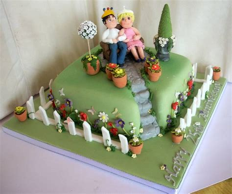 garden themed cake ideas 77 best images about gardening cake ideas on