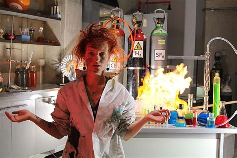chemical engineering facts telegraph careers advice