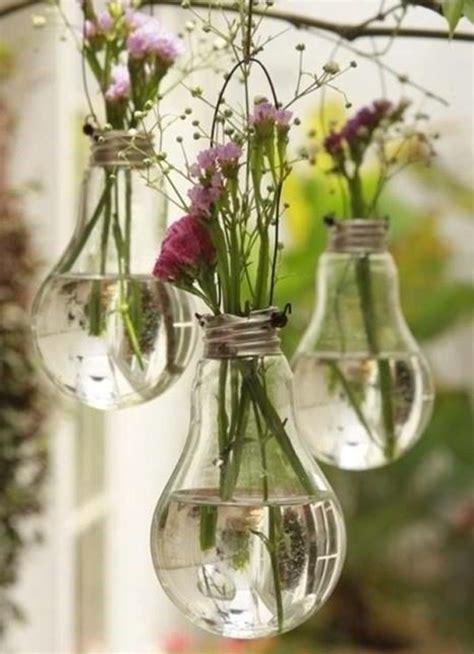 home flower decoration ideas wedding garden decoration ideas