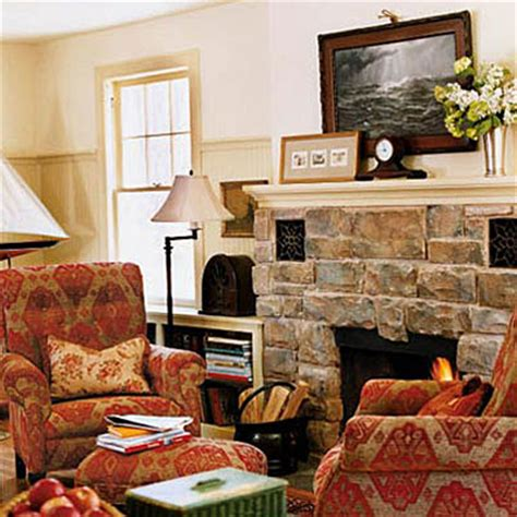 southern living room ideas choose a statement sofa for a large room 104 living room