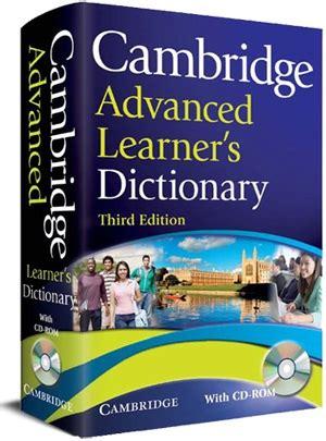 buy cambridge advanced learners 4th edition with cd as book sellers cambridge advance learners dictionary 3rd edition dxschool org