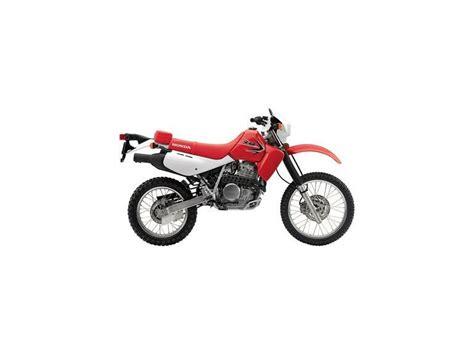 Goon Excellent L 32 buy 2014 honda xr650l 650l on 2040 motos