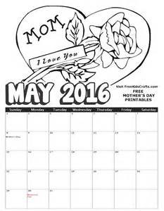 Drew Academic Calendar Printable Colorable Calendar 2016 Calendar Template 2016