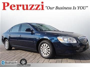 Used Cars For Sale In Houston Tx 10000 Best Used Cars 10 000 For Sale Houston Tx