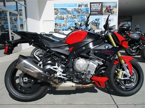 Motorrad Bmw S1000r by Pre Owned Motorcycle Inventory S1000r Sandia Bmw