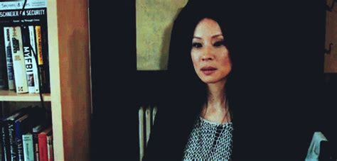 lucy film gif lucy liu gif find share on giphy