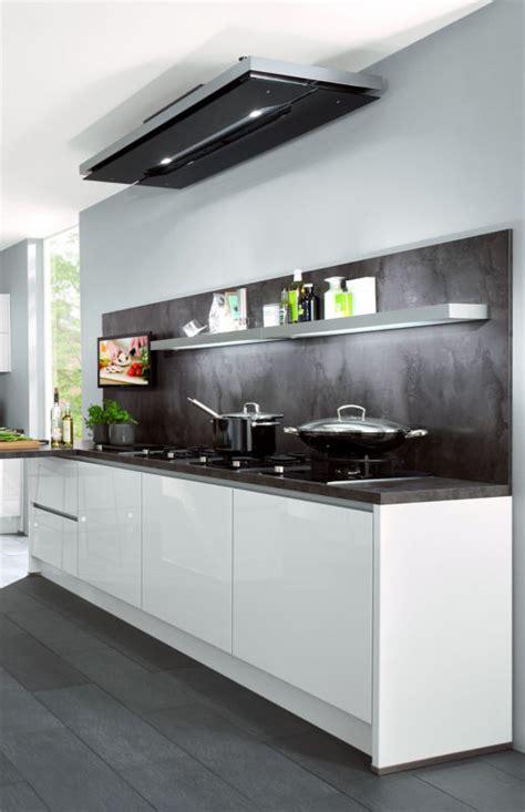 cucina e grigia emejing cucina e grigia images acrylicgiftware us