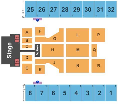 hershey stadium seating chart hersheypark stadium seating chart hersheypark stadium at