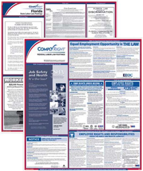 printable eppa poster business forms promotional products the notable corporation
