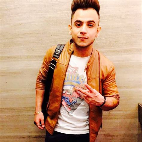 millind gaba hairstyle images for millind gaba millind gaba hd wallpaper