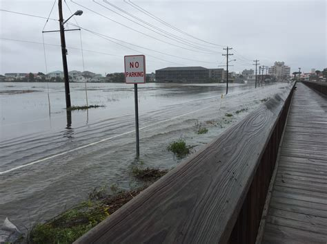 Weather Garden City Sc by Tides Report Murrells Inlet Sc Mycoast