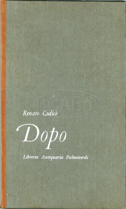 libreria antiquaria bologna clicca per ingrandire
