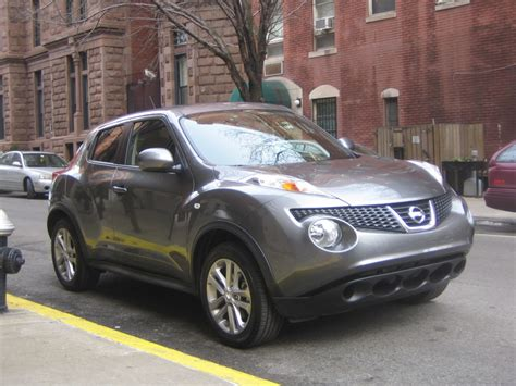 how cars work for dummies 2011 nissan juke electronic toll collection 2011 nissan juke awd buyers get a check and an apology