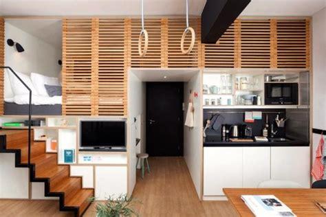 Affittare Appartamento Amsterdam by Loft In Affitto Ad Amsterdam