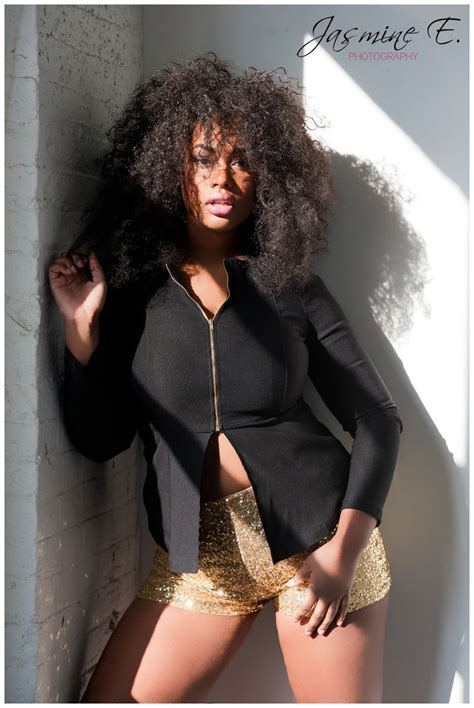 Fashion Friend Couture In The City On Plus Size Fashion by Plus Size Model Portrait Couture New York