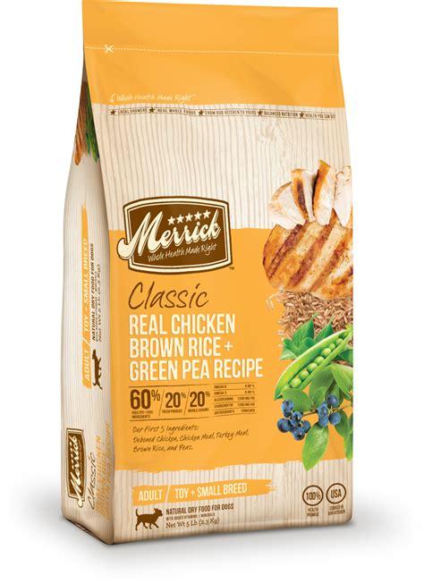 merricks food merrick food www imgkid the image kid has it