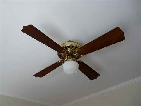 Home Depot Fans Ceiling by Home Accessories Home Depot Ceiling Fans Home Depot