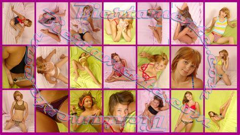 Funny Girls Dunja Katja Young Girls Models Japanese   funny girls dunja katja 187 young girls models japanese