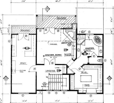 modern craftsman floor plans modern craftsman house plans craftsman floor plan