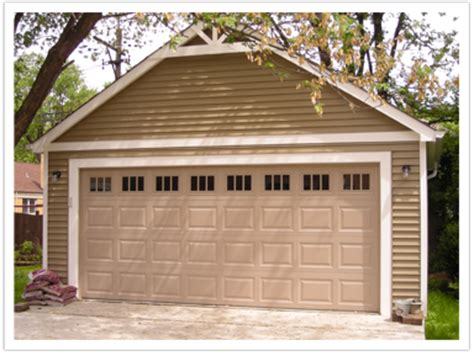 Chicagoland Garage Builders by Quote Chicagoland Garage Builders 174 Custom Garages In