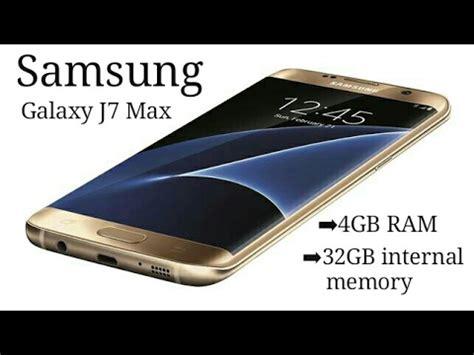 Samsung J7 Pro Signal Max samsung galaxy j7 max 4gb ram 32gb storage features price release date reviews