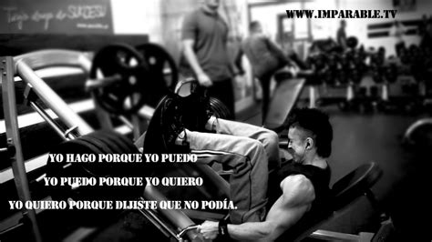 imagenes positivas para el gym rutinas4thegym frases de motivacion para el gym