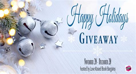 Happy Giveaway - happy holiday giveaway 2200 in amazon gift cards taylor anne