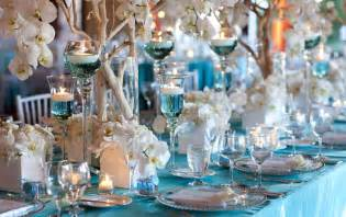 turquoise wedding on turquoise weddings