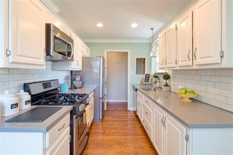 kitchen cabinets concord ca kitchen cabinets concord ca 100 kitchen cabinets concord