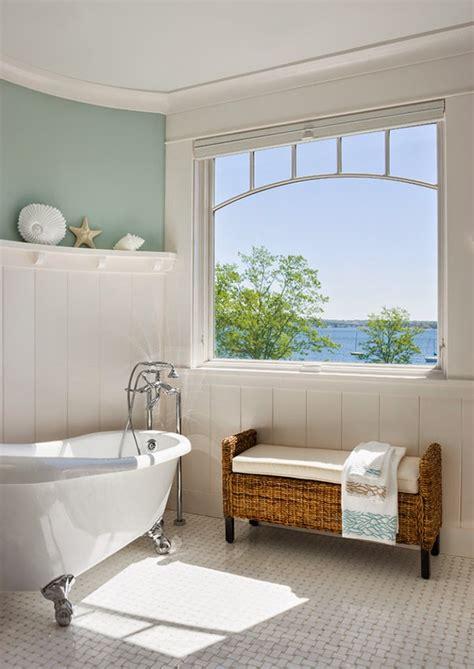 palladian blue benjamin moore benjamin moore s palladian blue bedroom and bathroom interiors by color