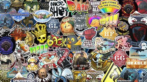 Wallpaper Stiker Motif 8128 sticker wallpaper qige87
