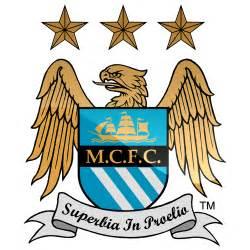 Manchester city vs bayern munich preview team news tactics line