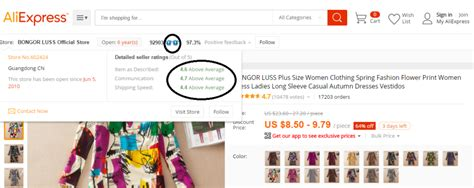 Aliexpress Seller | how to find a reliable aliexpress seller aliexpress agent