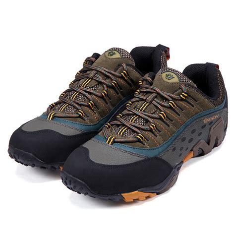 Sepatu S Desert Camouflage Tactical Boots Outdoor outdoor camouflage shoe us army tactical boots desert special forces combat
