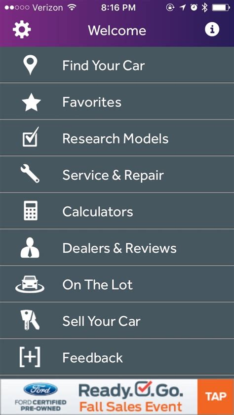 How Apps Can Help In The Car Buying Process Bankrate Com | top car buying apps for your iphone apple gazette