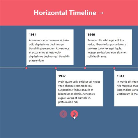 tutorial web design javascript 25 best ideas about timeline design on pinterest