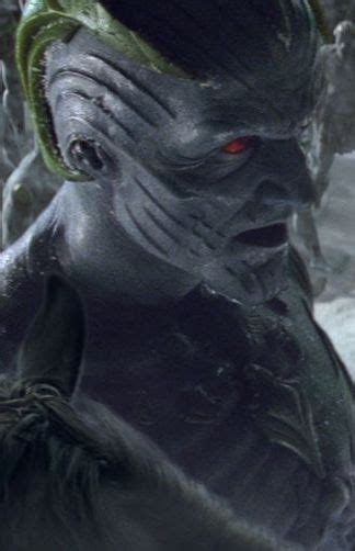 thor film laufey 180 best images about marvel movie caracters on pinterest