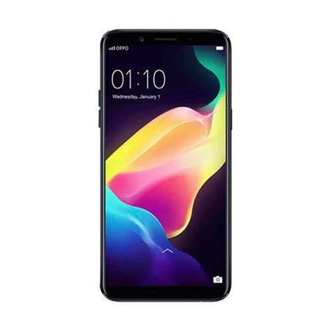 Jual Oppo F5 Youth 32 Gb Kaskus jual oppo f5 youth smartphone black 32 gb 3 gb free 8