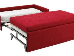 Folding Guest Beds Sydney Ottoman Sofabeds Sofa Bed Specialists