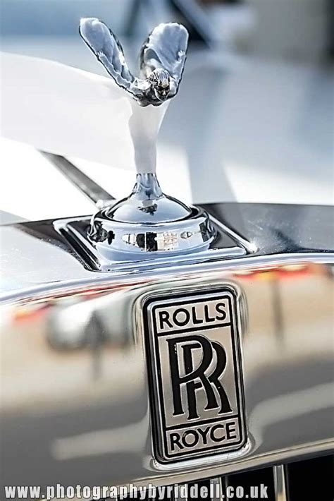 roll royce wedding classic rolls royce silver lady on a wedding car the
