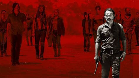 wann geht the walking dead staffel 5 weiter the walking dead staffel 7 neue folgen audio